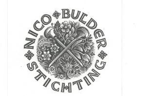 Nico Bulder Stichting (beheert werk van kunstenaar N.Bulder (1898-1964) in Sappemeer