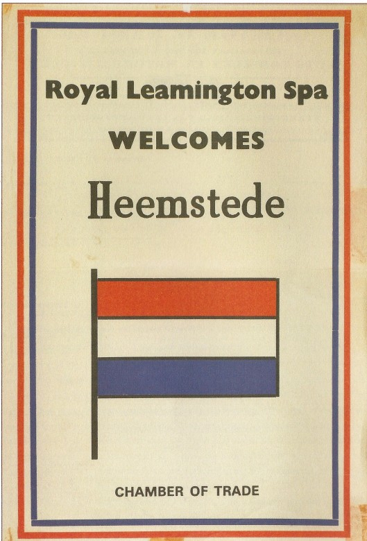(Noord-Hollands Archief Haarlem)