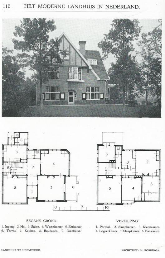 landhuis2