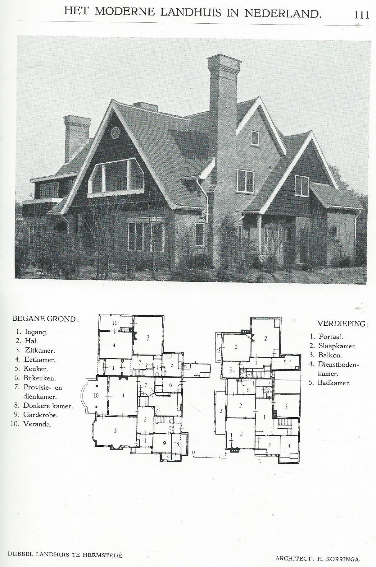 landhuis3