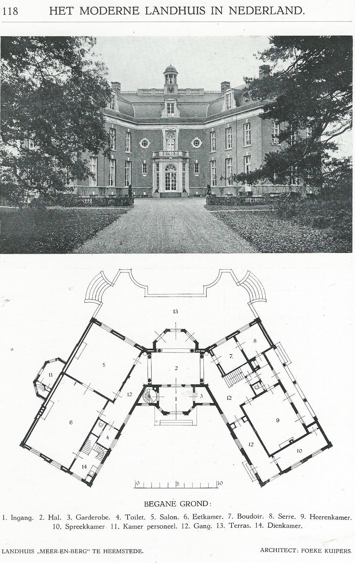 landhuis4