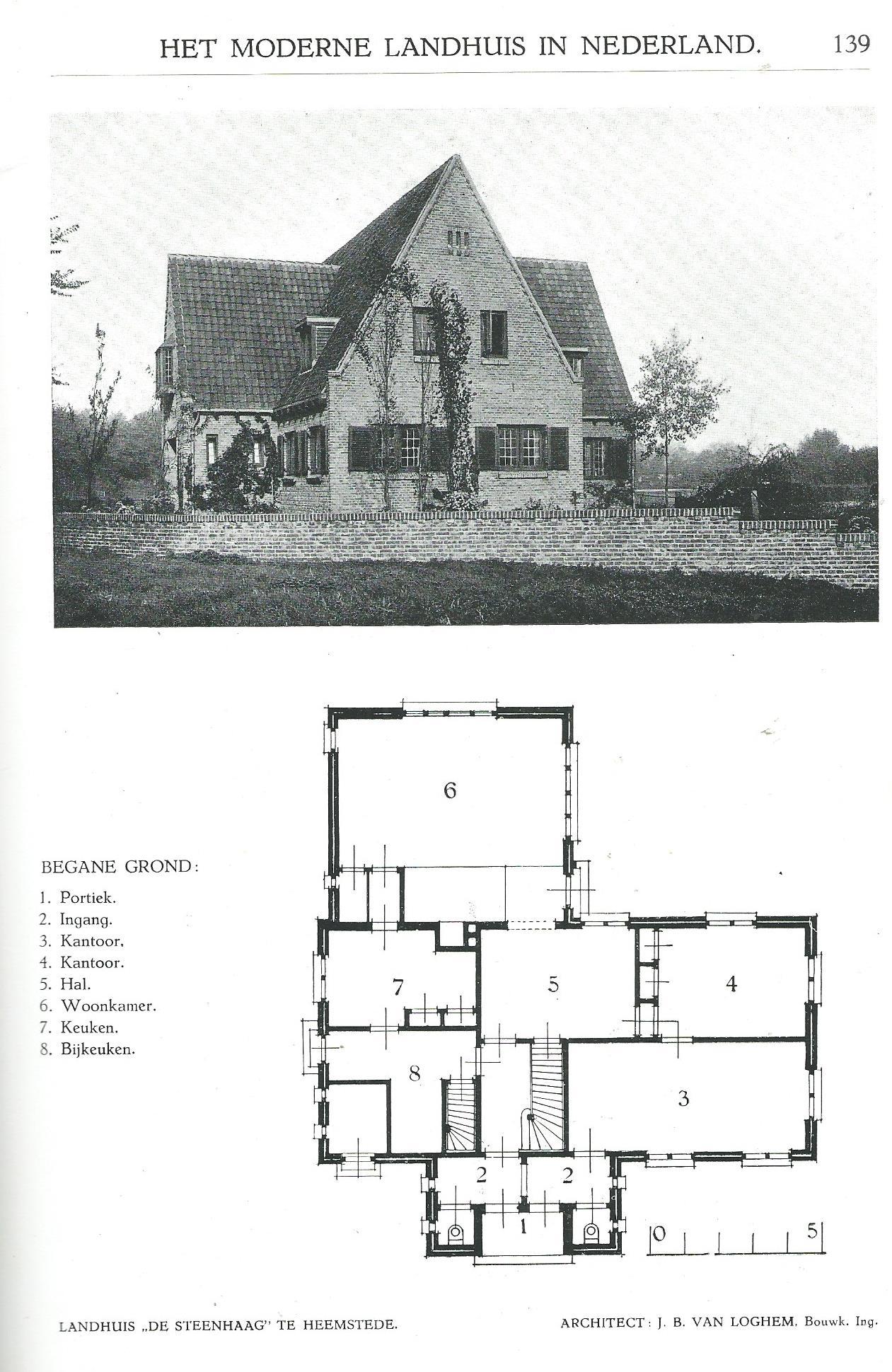 landhuis5