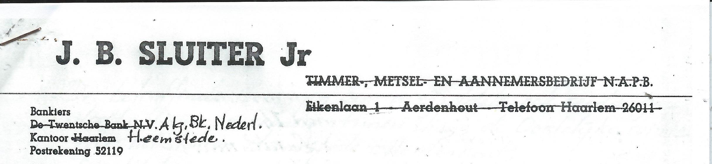 Sluiter3