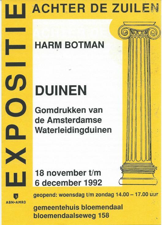 Botman