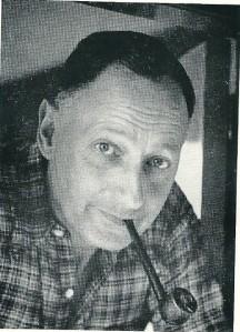 Johannes Waldkötter (889-1958)