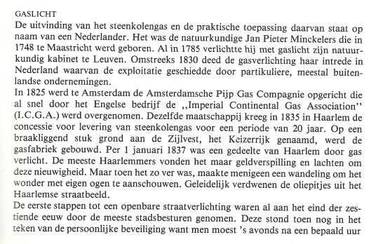 Gaslicht Haarlem, blz. 37
