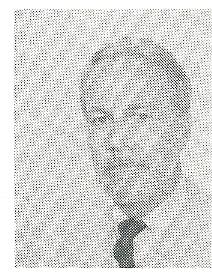 Th. van de Wiel, benoemd in 1987 was de laatste kapitein op Reiniging en vervoer bij de gemeente Heemstede