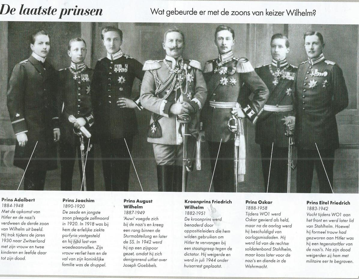 Wilhelm.jpg