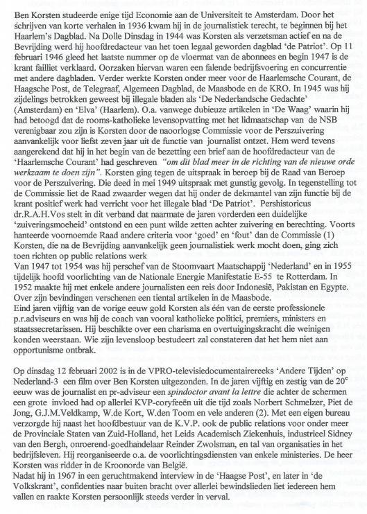 Ben Korsten (3)