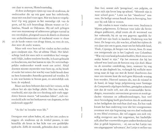 Rede van Michel van der Plas (4)
