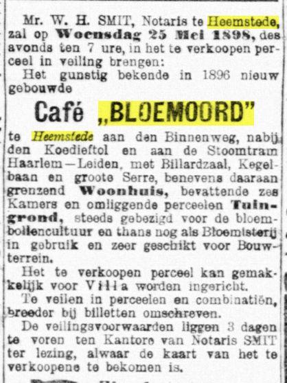 blomoord7