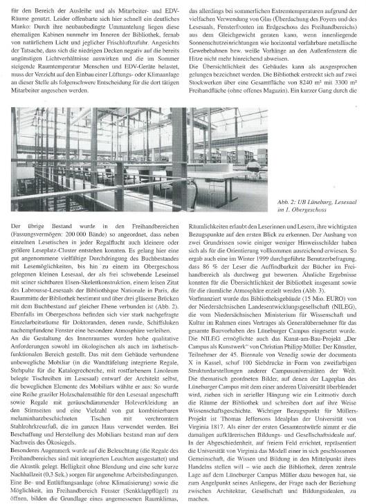 Vervolg 1 Bibliothek 27.2003. Nr.1/2, p. 46.
