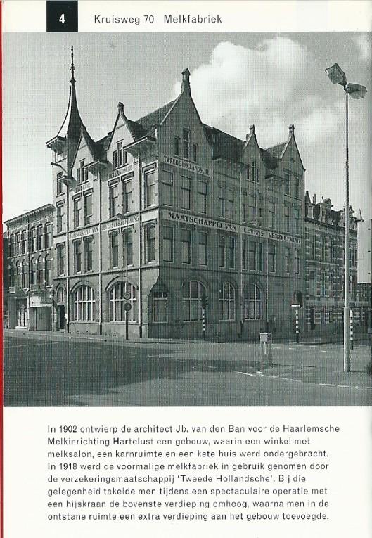 Uit: Gids voor industriële monumenten in Zuid-Kennemerland. 1996