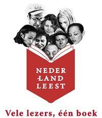 Nederland Leest: in 2013: Erik of het klein insectenboek van Godfried Bomans