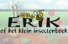 Toneelvereniging De Kersouwe uit Heeswijk-Dinther voerde in 2009 met 25 personen in openluchttheater Luyksgestel een toneelbewerking op van Bomans' Erik of het klein insectenboek