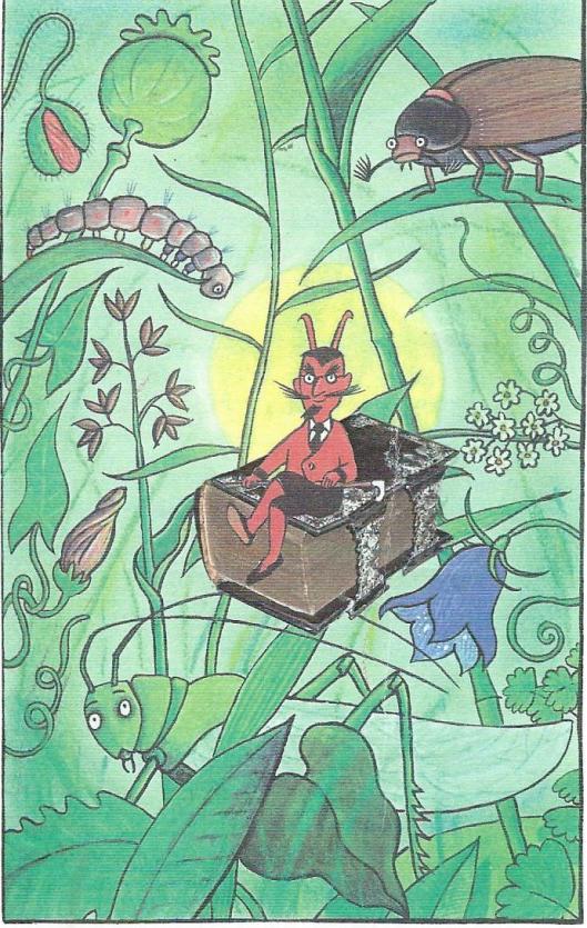 Uitnodiging voor doctoraal examen geschiedenis en in 2011 dissertatie 'Baas in eigen bpek? Evolulutietheorie en Schriftgezag bij de gerefoemeerden in Nederland 1950-1980'. van dr. H.H.Kruyswijk; geïnspireerd door 'Erik'