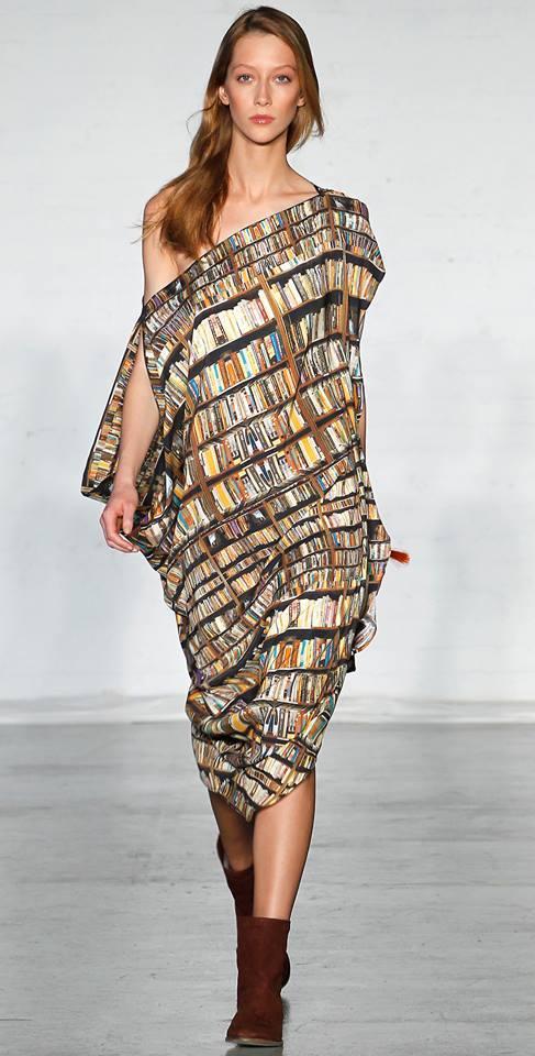 Liever boeken dan tattoo's