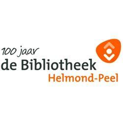De Bibliotheek Helmond-Peel verzorgt bibliotheekvoorzieningen in Asten, Deurne, Helmond en Someren