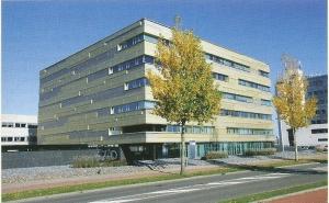 Eind 2013 is het Gelders Archief in Arnhem verhuisd naar een nieuw onderkomen met uitzicht op de Rijn Het adres is Westervoortsedijk 67 Arnhem (tijdschrift Genealogie, december 2013)