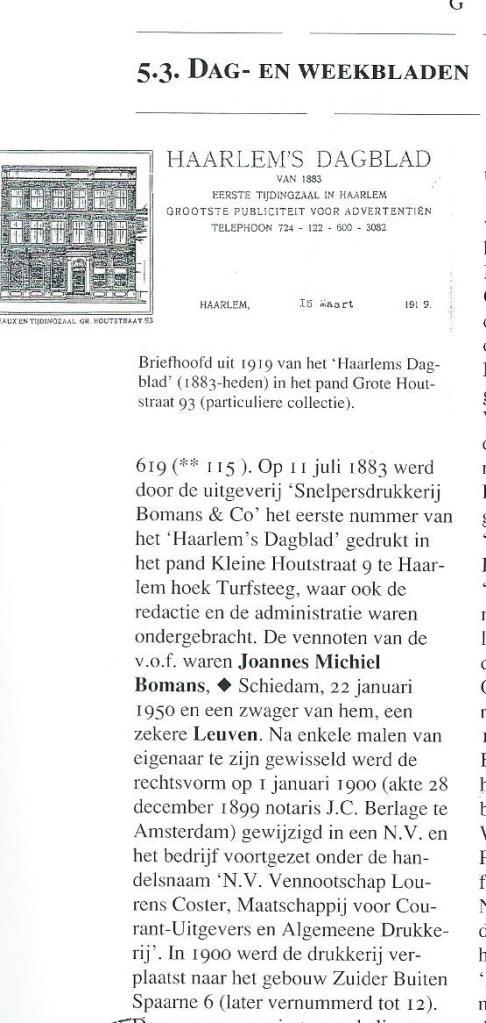 Uit: Marcel Bulte e.a. Van oude nijverheid tot nieuwe zakelijkheid. 1998.