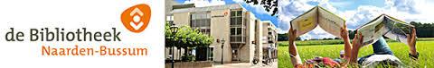 IN het jubileumjaar 2014 is het 15.000ste lid van de bibliotheek Naarden-Bussum ingeschreven.