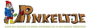 Logo van Gastouderbureau Kinderopvang Pinkeltje in Balkbrug Nieuwleusden (Overijssel)