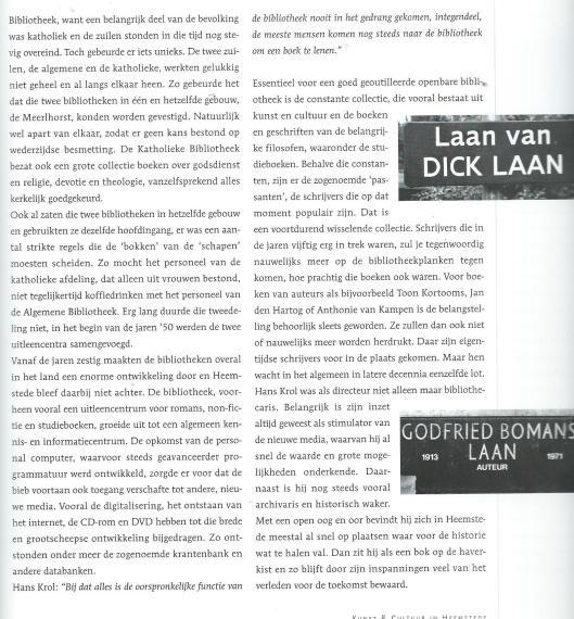 Laan3.jpg