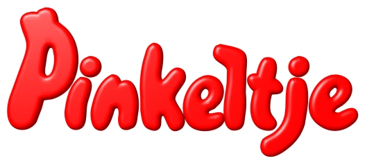 Pinkeltje logo