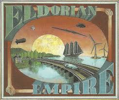 Eldorian Empire