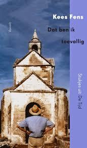 13 febuari 2015 verscheen bij uitgeverij Van Tilt: Kees Fens, Dan ben ik toevallig. Deze bundel bevat bespiegelingen geschreven onder pseudoniem A.L.Boom en gepubliceerd in weekblad DE Tijd tussen 1976 en 1989. ISBN 9789460043034