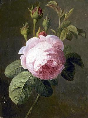 Christiaan van Pol