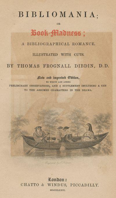 bibliomania3