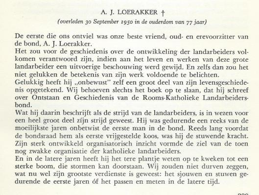 A.J.Loerakker (1)