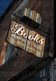 Boekhandel East Riding of Yorkshire, Beverley