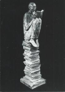 sculptuur1