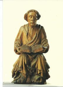 sculptuur2