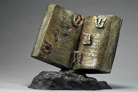Shabat Shalom boek