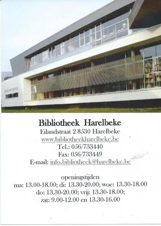 Harelbeke2