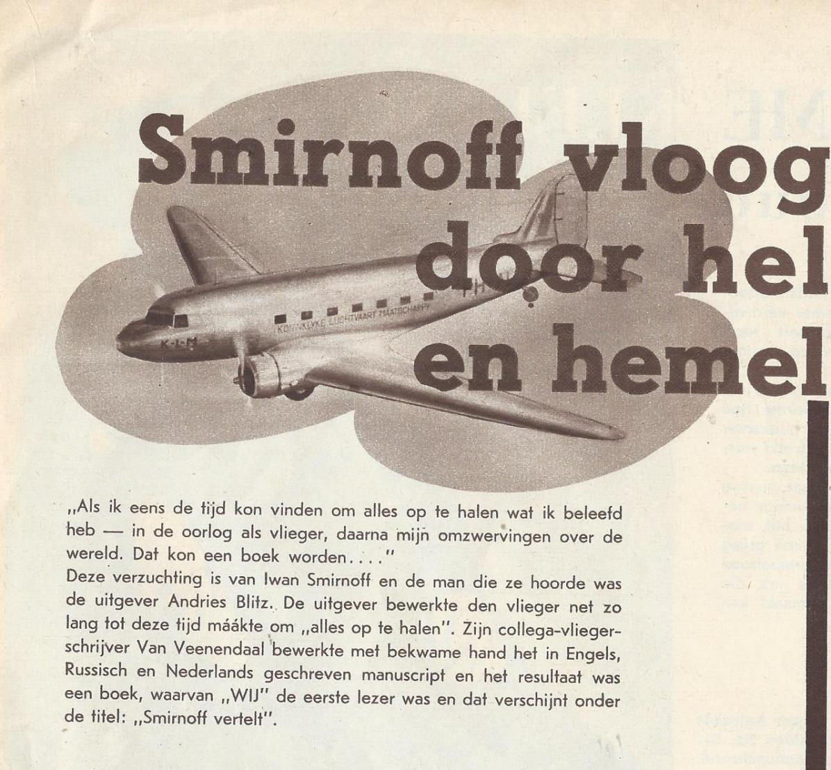 Smirnoff1.jpg