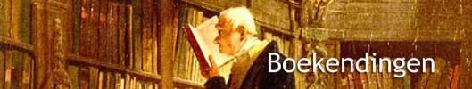 Website van www.boekendingen.nl