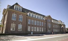 Regionaal Archief/Regionaal Historisch Centrum Alkmaar