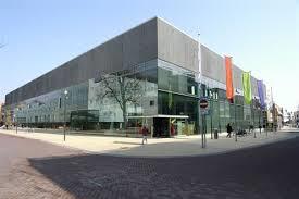 Het archief van Apeldoorn bevindt zich in het CODA-gebouw (Cultuur Onder een Dak), samen met openbare bibliotheek en museum. Er wordt samengewerkt met het Gelders Archief