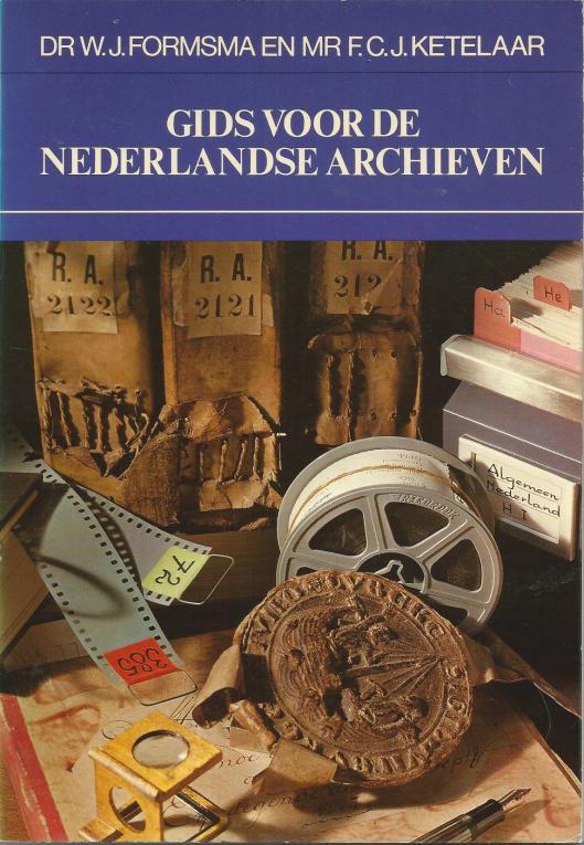 archief1