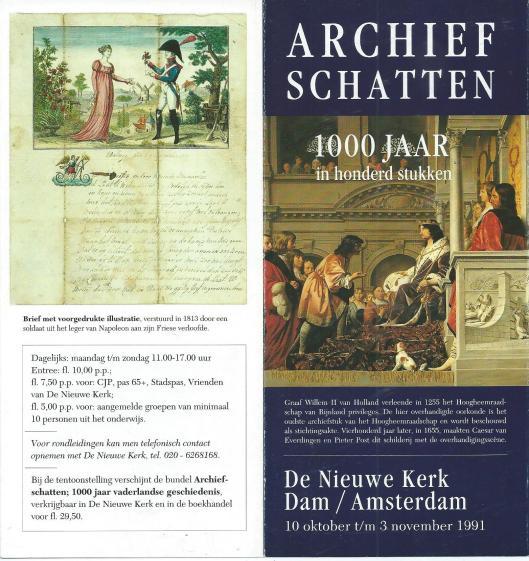 archiefschatten1