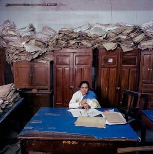 archivarisindia