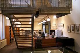 Studiezaal van stadsarchief Breda