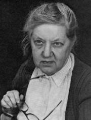Isabelle Henriëtte van Eeghen (1913-1996) was een archivaris pur sang die bijna haar leven lang, ook na haar pensionering in 1978 was verbonden aan het Amsterdamse gemeentearchief. Zij heeft talrijke onderzoekers bij zoekwerk geholpen en een groot aantal publicaties op haar naam staan.