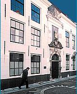 Gemeentearchief Vlissingen, Oost- en West Souburg en Rithen