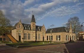 Gemeentearchief Gemert-Bakel (regio Zuidoost-Brabant)