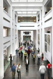 Hal Stadsarchief Amsterdam, bij welke instelling meer dan 40 strekkende kilometer documenten zijn opgeslagen